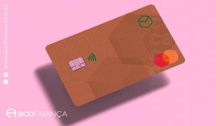 Cartão de Crédito Original Gold