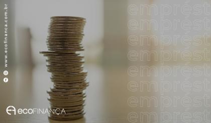 Empréstimo entre pessoas: você conhece essa modalidade?