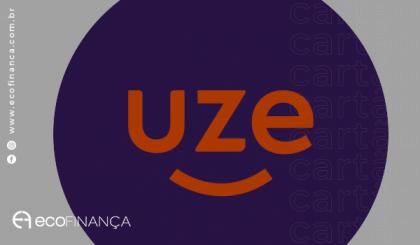 Cartão de Crédito Uze